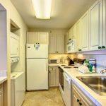 V1209_kitchen