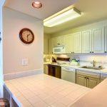 V1209_kitchen_counter