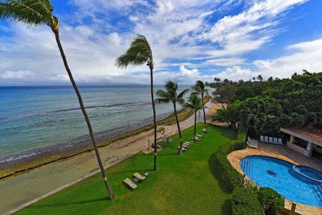 Views from Paki Maui 421
