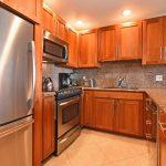 ZC403_kitchen