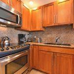 ZC403_kitchen2