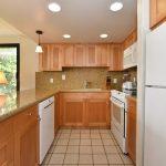 ZD309_kitchen