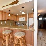 ZD309_kitchen_counter