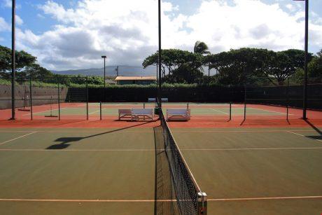 Z_tennis