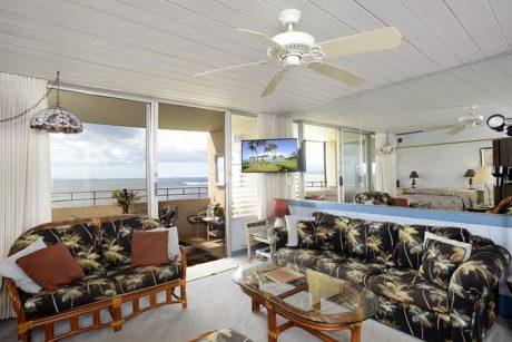 Island Sands 208