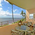 Island Sands 208 Maalaea Bay Maui