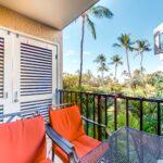 Kamaole Sands 5216 Kihei Maui