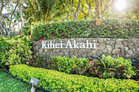 Kihei Akahi C512