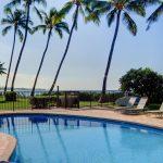 Kihei Beach Resort 103 (14)