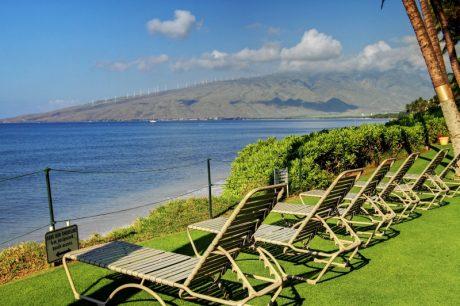 Kihei Beach Resort 103 (15)