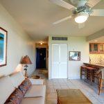 Kihei Beach Resort 103 (6)