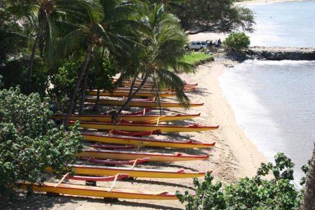 Kihei Beach Resort 203