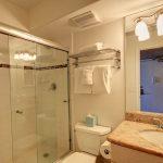 Kihei Beach Resort 306 (16)