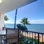 Kihei Beach Resort 306 (4)