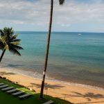 Kihei Beach Resort 403 (3)