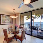 Kihei Beach Resort 403 (7)