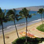 Kihei Beach Resort 501 (1)