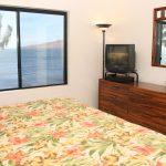 Kihei Beach Resort 501 (10)