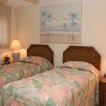 Kihei Beach Resort 501 (12)