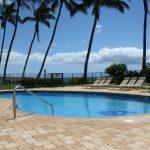 Kihei Beach Resort 501 (16)