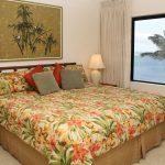 Kihei Beach Resort 501 (9)