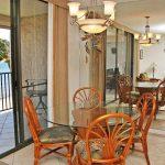 Kihei Beach Resort 504 (10)