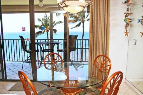Kihei Beach Resort 504 (11)