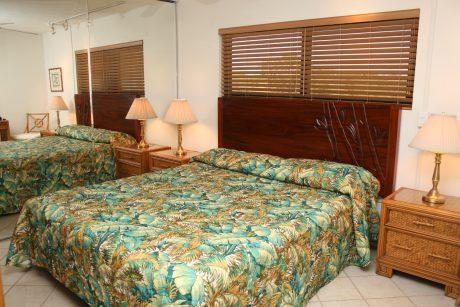 Kihei Beach Resort 504 (12)