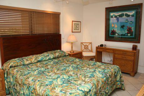 Kihei Beach Resort 504 (13)