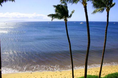 Kihei Beach Resort 504 (3)