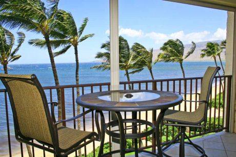 Kihei Beach Resort 504 (4)