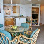 Kihei Beach Resort 508 (13)