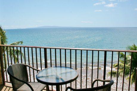 Kihei Beach Resort 508 (15)