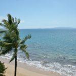 Kihei Beach Resort 508 (16)