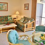 Kihei Beach Resort 508 (3)