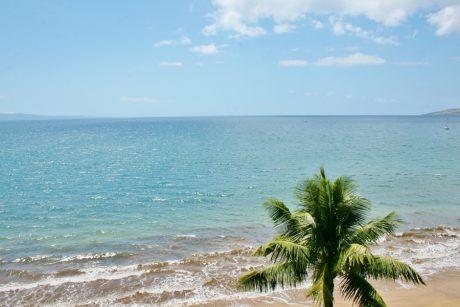 Kihei Beach Resort 508 (8)