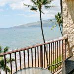 Kihei Beach Resort 508 (9)