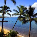 Kihei Beach Resort 509 (1)