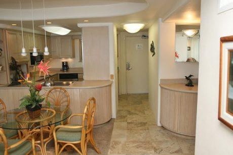 Kihei Beach Resort 509 (4)