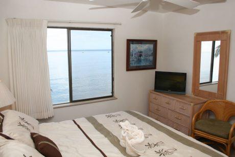 Kihei Beach Resort 509 (5)
