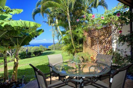Maui Kamaole A101