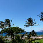 Maui Kamaole A214