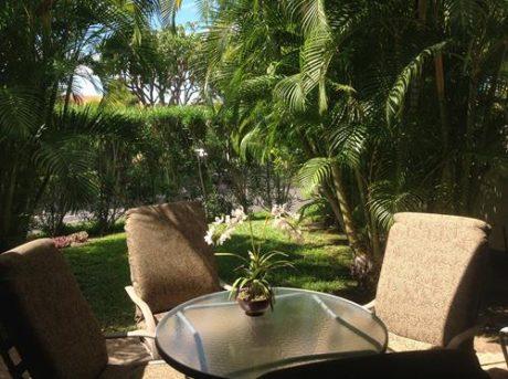 Maui Kamaole C102