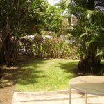 Maui Kamaole C105