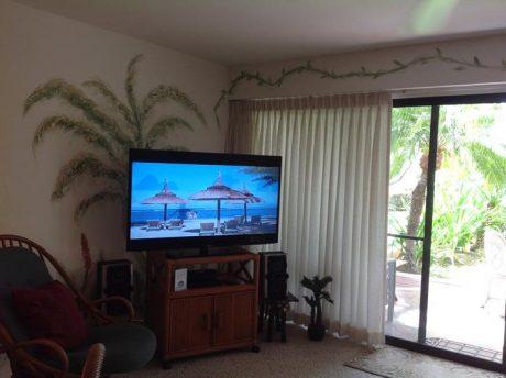 Maui Kamaole D111