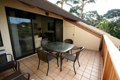 Maui Kamaole D202