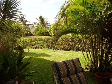 Maui Kamaole E103