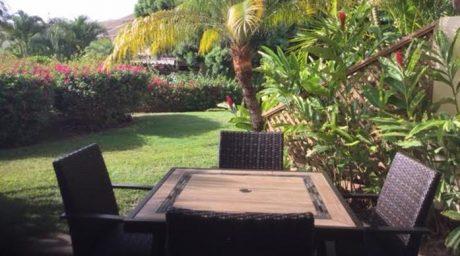 Maui Kamaole F106