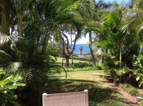 Maui Kamaole G102
