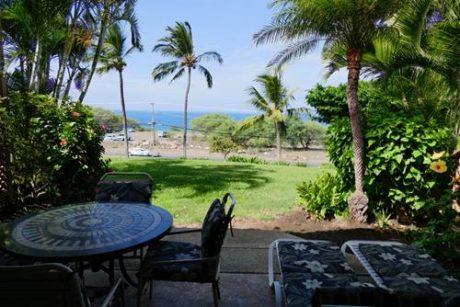 Maui Kamaole H108